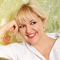Dr. Natalie Paulsen